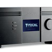 Focal pone a la venta su nuevo receptor AV, es el Astral 16 y llega dispuesto a conquistar la gama más alta