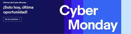Las doce mejores ofertas del Cyber Monday de eBay: desde la PS4 hasta el Pocophone