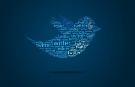 Twitter mantendrá los 140 caracteres como límite de sus mensajes