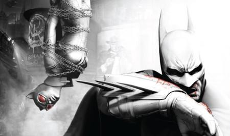 ¿Más colecciones? Batman Arkham HD Collection podría estar de camino a PS4 y Xbox One