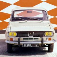 Foto 2 de 25 de la galería renault-12 en Motorpasión