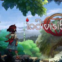 El RPG en 2D Indivisible nos invita a ver sus maravillosos mundos y combates en un nuevo tráiler [E3 2018]