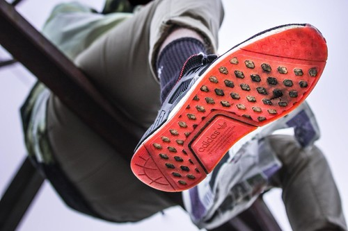Las mejores ofertas de zapatillas hoy en las rebajas de Adidas: Gazelle, Stan Smith y Continental 80 más baratas