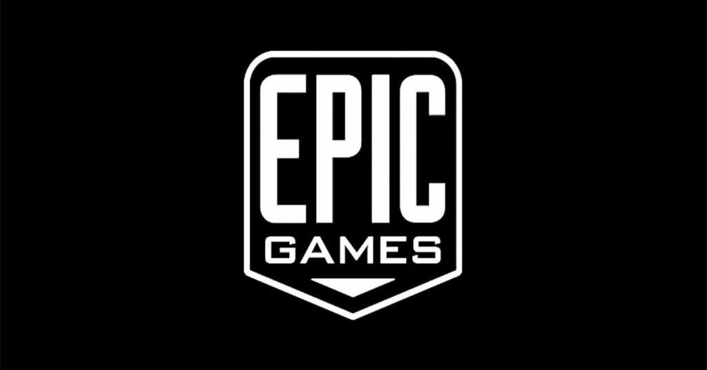 Apple va a cerrar la cuenta de desarrollador de Epic Games el próximo 28 de agosto, todas sus apps dejarán de funcionar