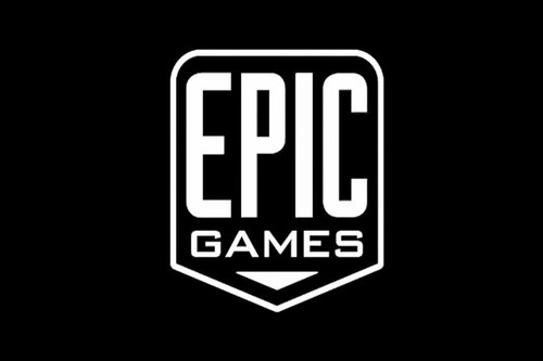 Apple va a cerrar la cuenta de desarrollador de Epic Games el próximo 28 de agosto, todas sus apps dejarán de funcionar [Actualizado]