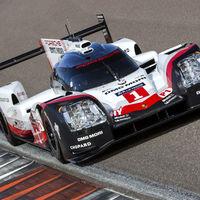 ¡Buenas noticias! Porsche está evaluando entrar en el WEC de los hiperdeportivos y volver a las 24 horas de Le Mans