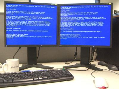 Certificados electrónicos, ¿a salvo si mañana no te funciona el ordenador?
