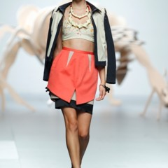 Foto 1 de 30 de la galería ana-locking-ss-2012 en Trendencias