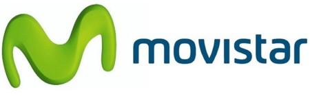 Movistar dejará de enviar la factura en papel automáticamente a todos sus clientes