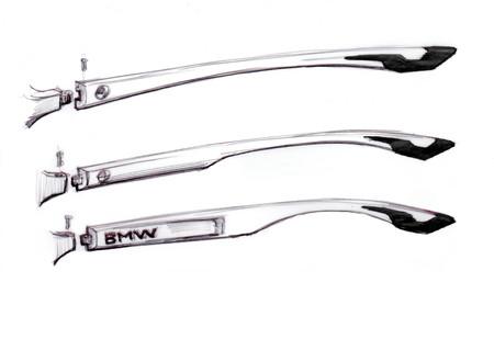 Bmw Firma Con Grupo Marcolin Un Convenio Para Lanzar Su Propia Linea De Gafas De Sol