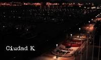 'Ciudad K', una serie culturalmente divertida
