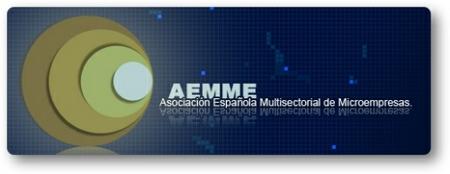Portal AEMME, servicios de gestión para microempresas