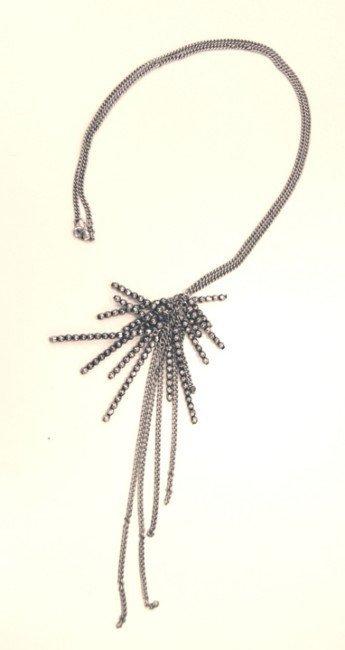 collar_plata-vieja_baja.jpg