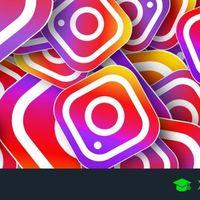 Alternativas Instagram: 7 aplicaciones sociales con las que compartir tus fotos, vídeos e historias