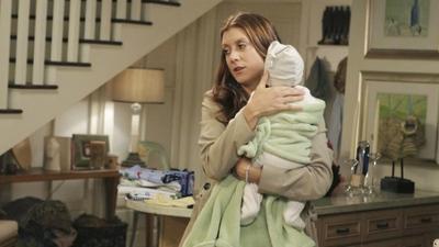 Kate Walsh confirma su salida de 'Private Practice' ¿puede ser el fin de la serie?