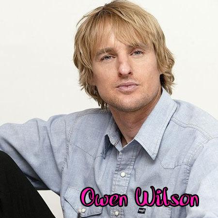 owen-wilson