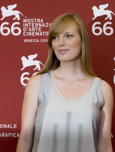 Foto de Festival de Venecia 2009: noveno día con todos los looks (20/23)