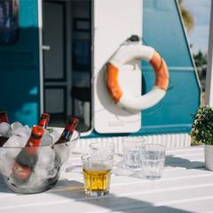 Foto 8 de 36 de la galería el-camping-mas-pinterestable-del-mundo-esta-en-espana en Diario del Viajero