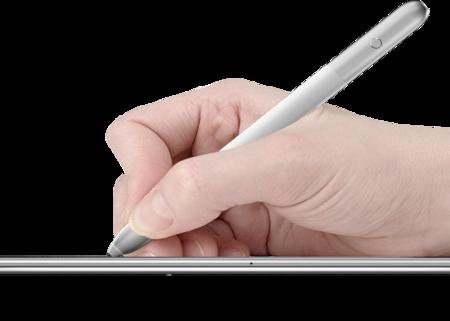 Matebook Pen