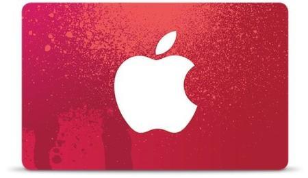 Apple recauda 20 millones de dólares con su campaña RED