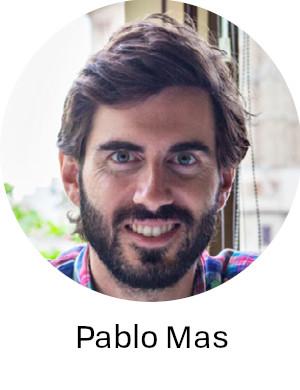 Pablo Mas Yuccs