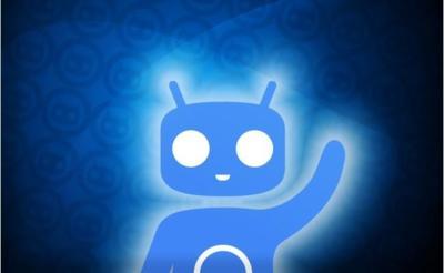 CyanogenMod 11 M3 se estrena con sabor a chocolate