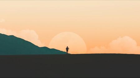 Nueva actualización de Luminar 4 para mejorar los cielos y los retratos
