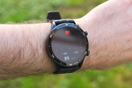 Realme Watch S Pro 7