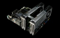 Nuevas NVidia GeForce GTX 260 y GTX 280, ya oficiales