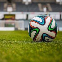 BeIN Connect se queda sin fútbol esta temporada e invita a contratar Movistar Fusión