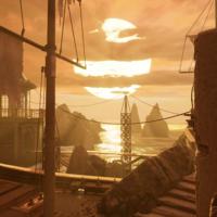 El remake de Myst dejará de ser exclusivo de Oculus Quest muy pronto: llega a PC, Xbox Game Pass y se podrá jugar sin realidad virtual