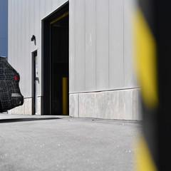 Foto 33 de 33 de la galería bmw-x7-primeras-unidades-preserie en Motorpasión