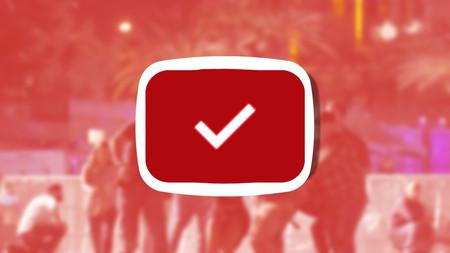 [Actualizado] YouTube está avisando a muchos canales de que pronto perderán su verificación, y los youtubers lo consideran otro ataque más