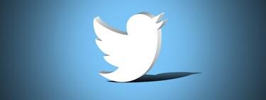 Twitter contra las fake news: Birdwatch es la nueva herramienta de la red social para que usuarios verifiquen la información que se comparte