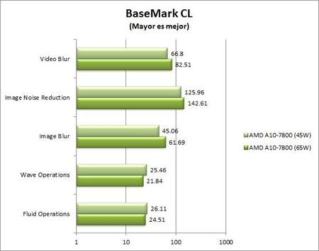 basemarkcl_45w.jpg