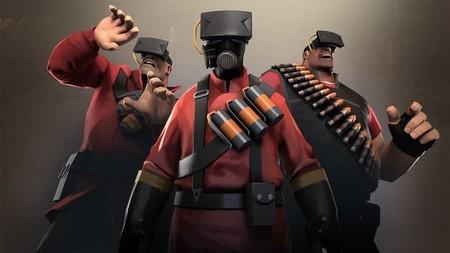 Valve y SteamVR, una realidad que se palpa