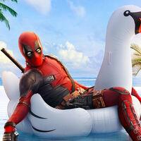 'Deadpool 3' sigue adelante en Disney: la esperada secuela con Ryan Reynolds ya tiene guionistas