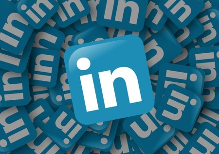 Linkedin 911794 640 3