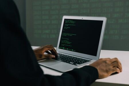 Corea Del Norte Esta Tratando De Hackear Google Chrome Segun La Empresa