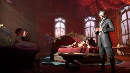 Xbox 360 Ultimate Games Sales día 1: hazte con Dishonored por menos de diez euros