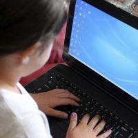 Microsoft ha creado un sistema automatizado para detectar pederastas online