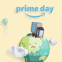 Amazon Prime Day 2020: los trucos, consejos y herramientas para saber si las ofertas son ofertas