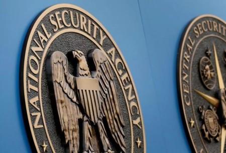 Cuidado con la Internet de las Cosas: las agencias de inteligencia la aprovecharán en su beneficio