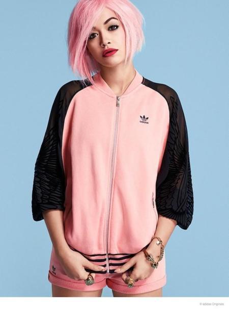 rita-ora-pink-hair-adidas01.jpg