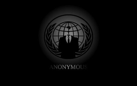 """Interpol inicia la  Op """"Unmask"""", con 25 miembros de Anonymous detenidos en siete países"""