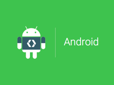 Google implementa más medidas de seguridad para hacer de Android un sistema más seguro