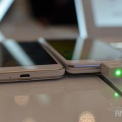 Foto 9 de 17 de la galería lg-optimus-f5-y-f7 en Xataka Android