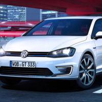 Volkswagen ya ha vendido más coches que nadie en 2015, por delante de Toyota