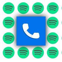 Cómo usar de tono de llamada cualquier canción de Spotify