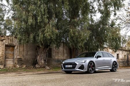 Audi Rs6 Avant 2020 Prueba 064 54
